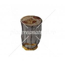 Masca apicultor model 1