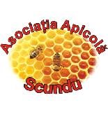 Asociatia Apicola Scundu